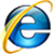 Download IE 10+